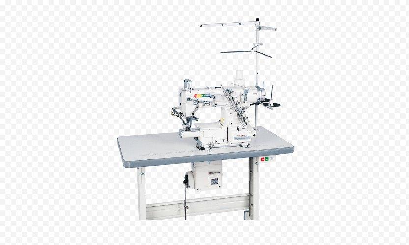 Sewing Machine Needles Machines - Needle PNG