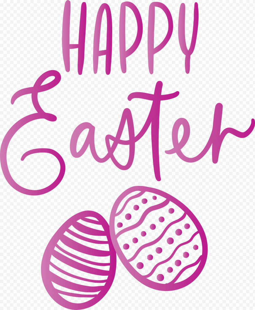 Easter Day Happy Easter Day PNG