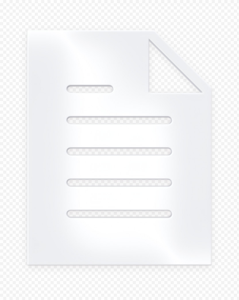 Essential Compilation Icon File Icon Document Icon PNG