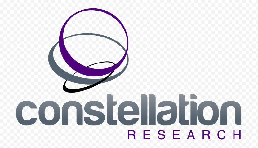 Logo Research Company Constellation Brand PNG