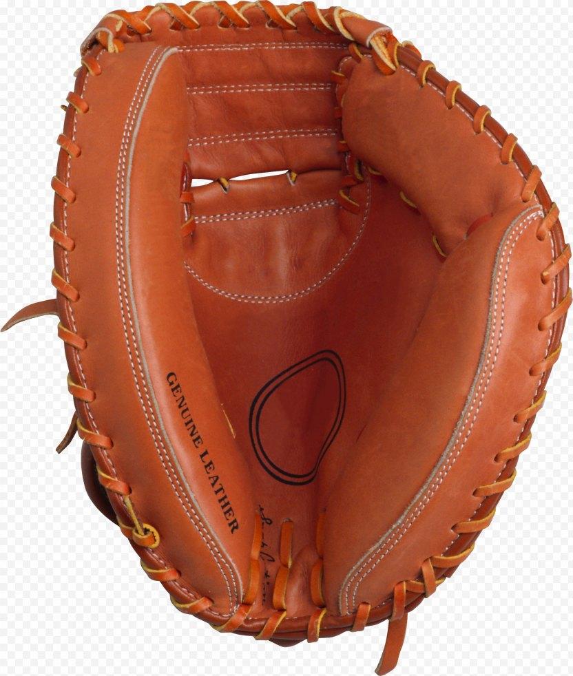 Baseball Bats Glove Sport - Uniform PNG