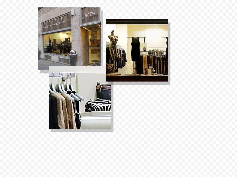 Brand VELISNOLIS - Fashion PNG