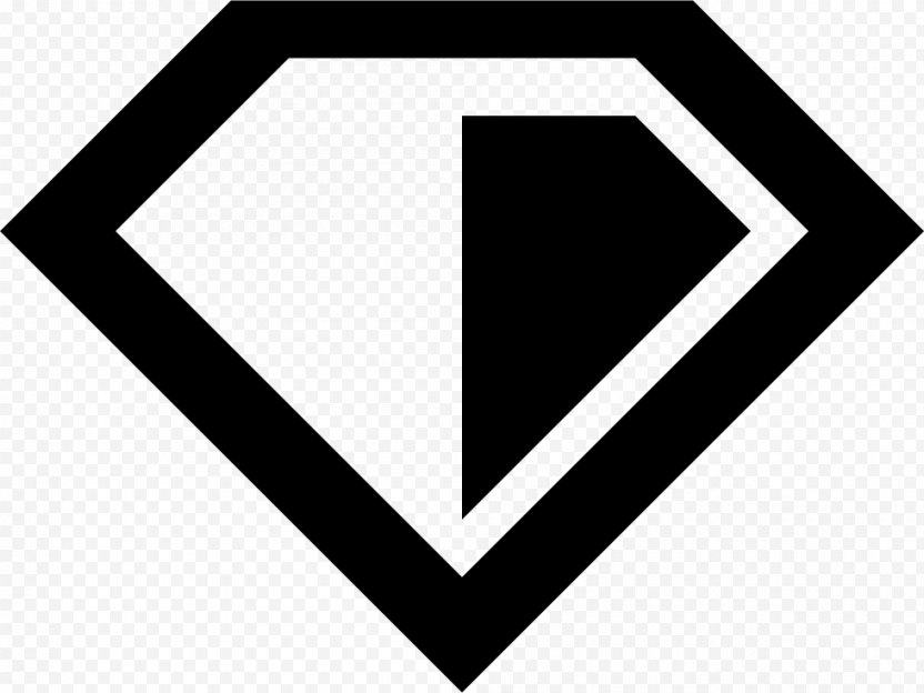 Ruby Icon Design - On Rails PNG