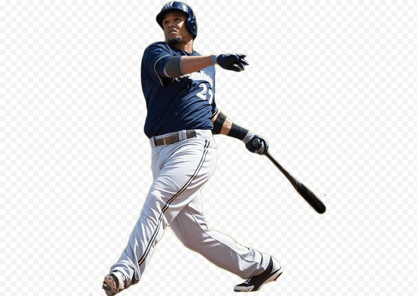 Baseball Positions New York Mets Milwaukee Brewers Tampa Bay Rays Bats - Bat PNG