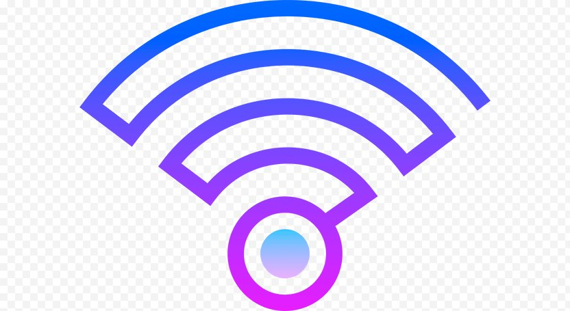 Wi-Fi Internet Wireless Router - Area PNG