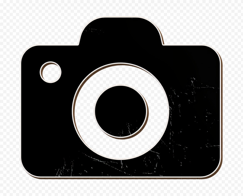 Photo Camera Icon Interface Icon Compilation Icon Photograph Icon PNG