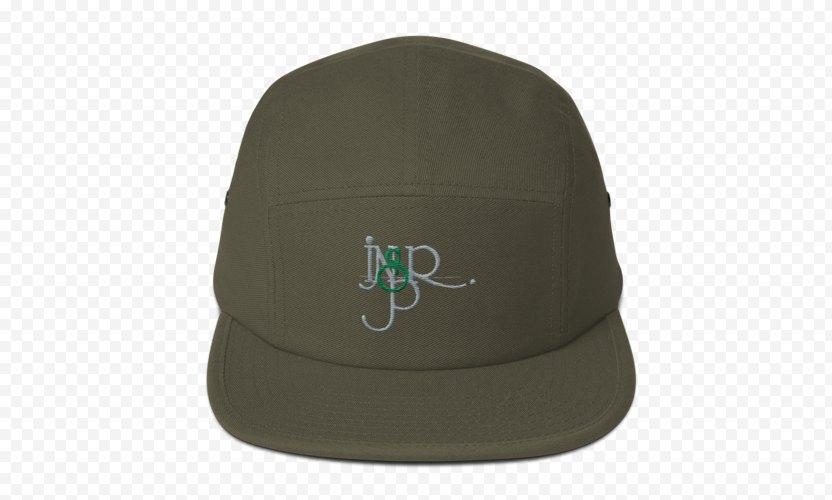Wiskullsin King Of The Dot Hat Cap Headgear - Terms Service PNG
