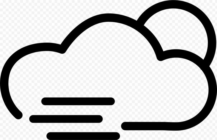 Mist Clip Art Cloud - Fog PNG