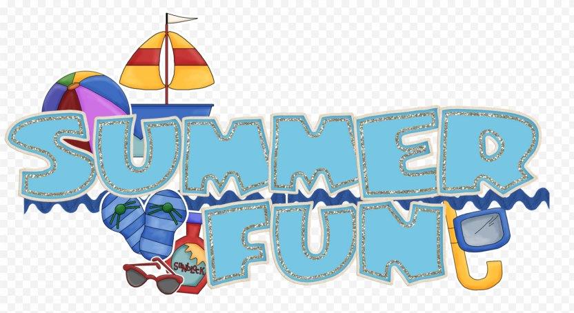 Summer Vacation Clip Art - Travel PNG