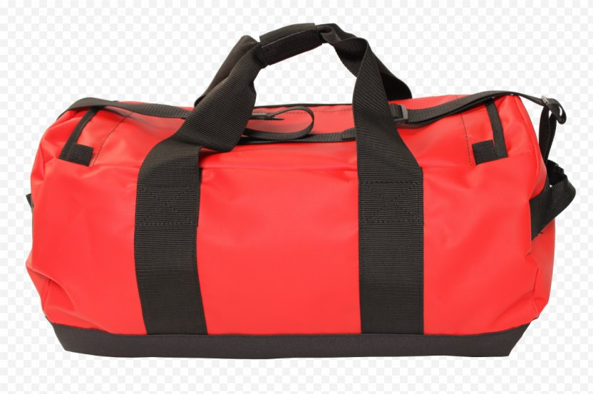 Duffel Bags Hand Luggage - Bag PNG