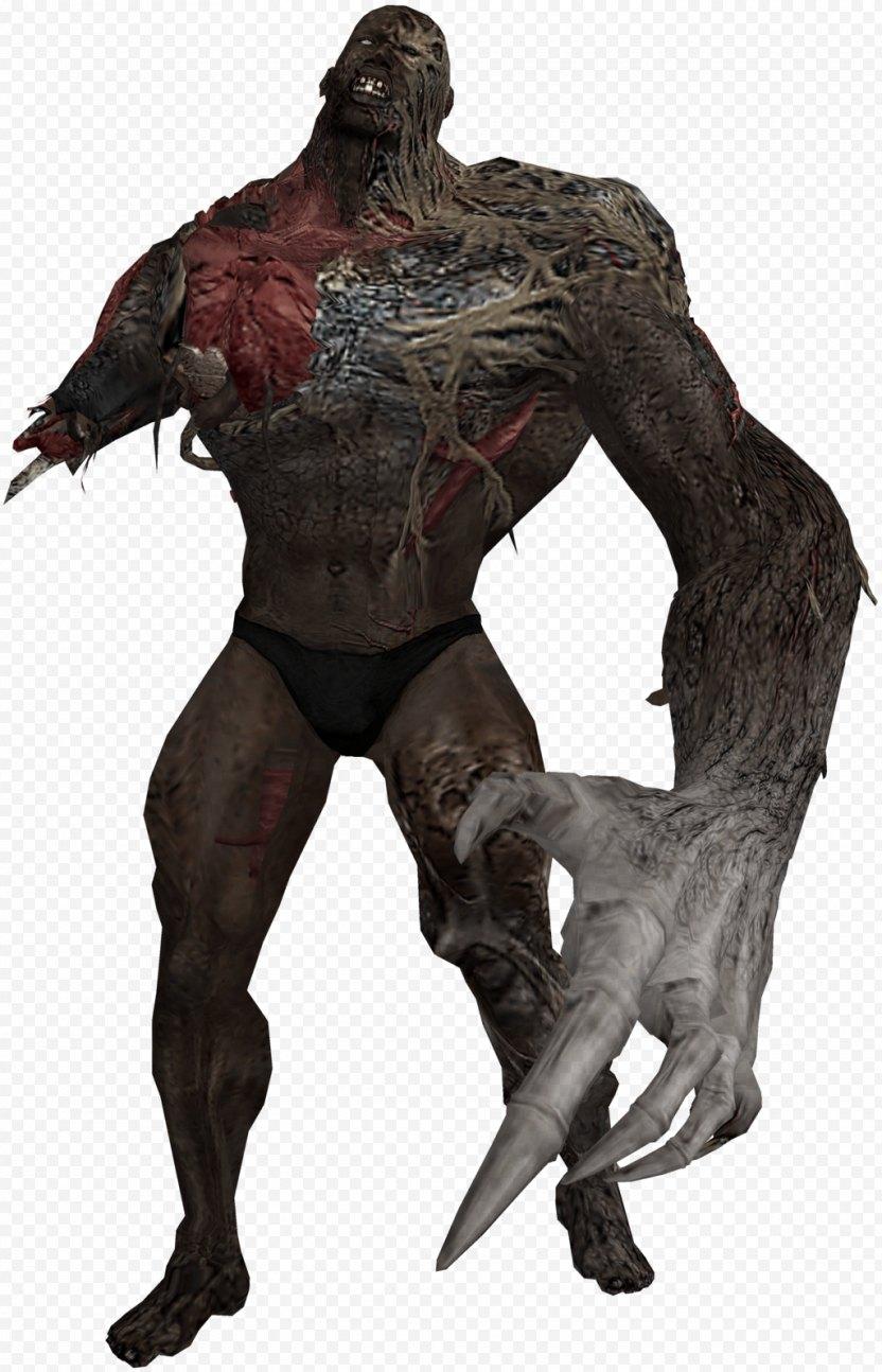 Resident Evil Outbreak Tyrant Evil: Revelations The Umbrella Chronicles Jill Valentine PNG