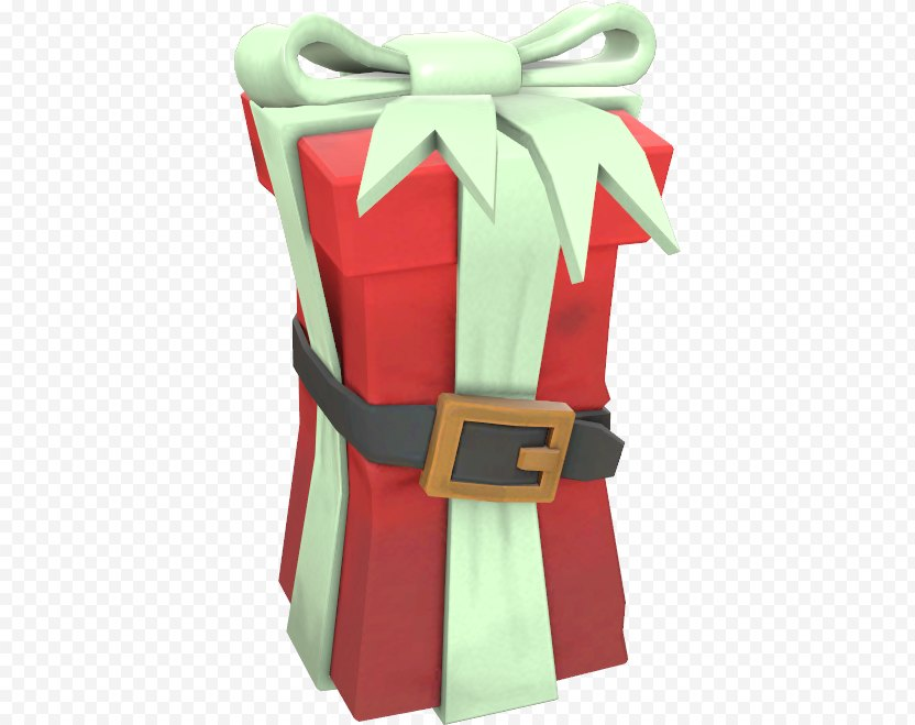 Gift PNG