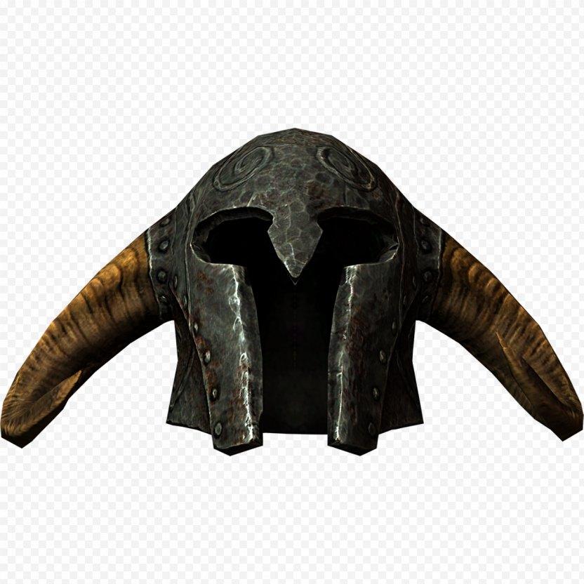 The Elder Scrolls V: Skyrim – Dragonborn Motorcycle Helmets Armour Combat Helmet PNG