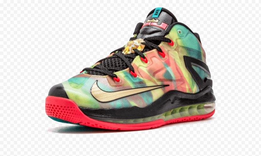 Air Force 1 Nike Max Sneakers Shoe PNG
