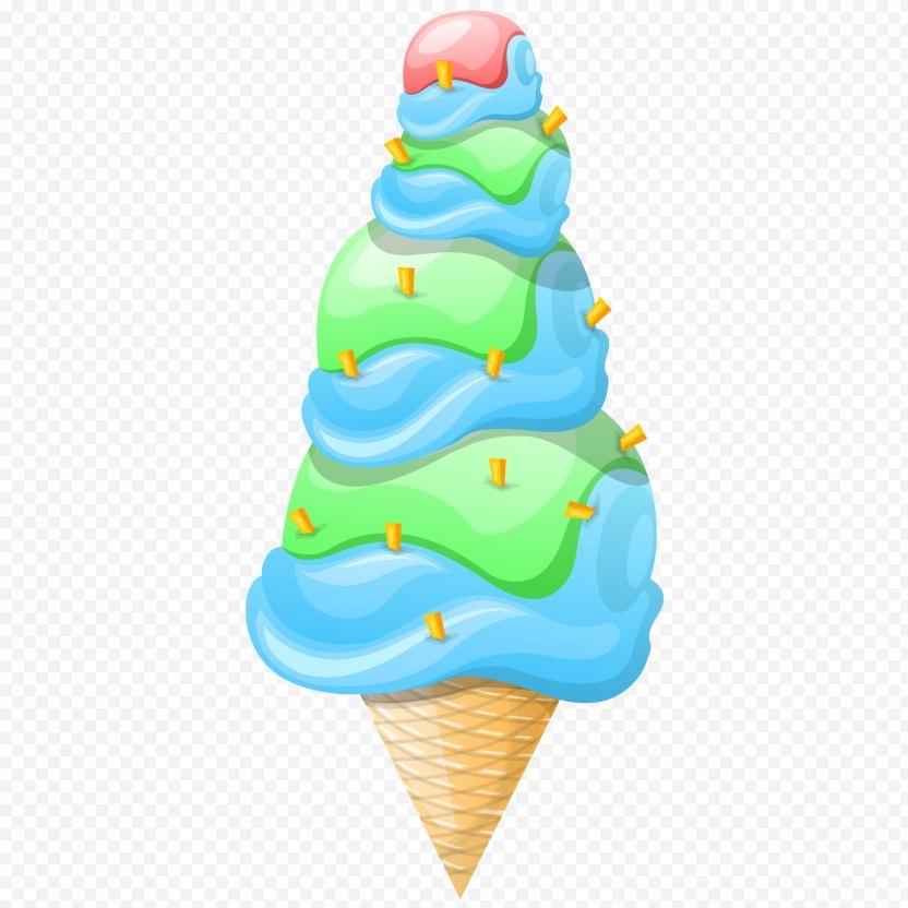 Ice Cream Smoothie Pop Frozen Dessert - School PNG