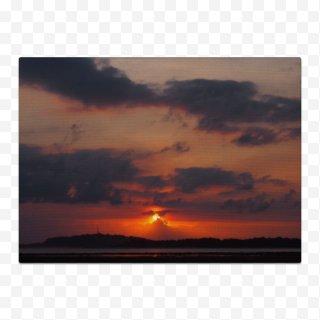 Images of sunrise sky